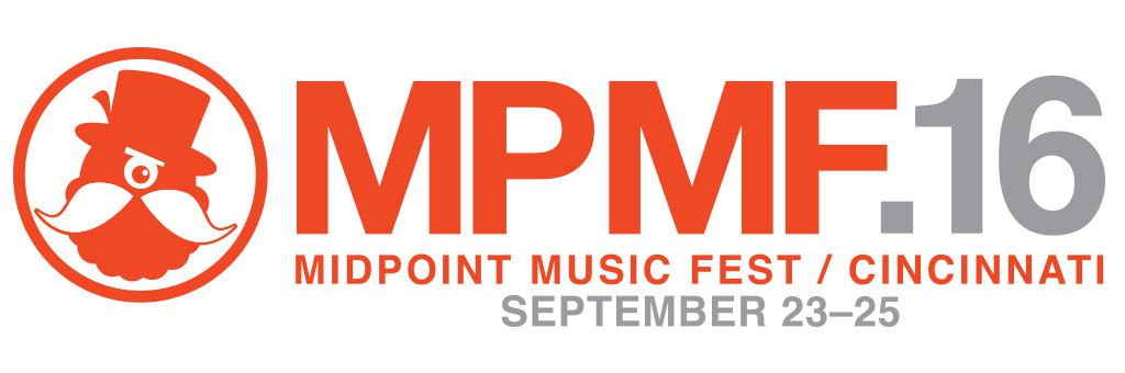 Midpoint Music Festival Announces Partnership With MEMI!