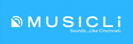 MusicLi To Launch At MidPoint