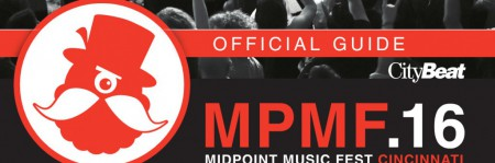 A MPMF Digital Guide