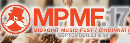 TA-DA! It's HERE! Meet MPMF.17