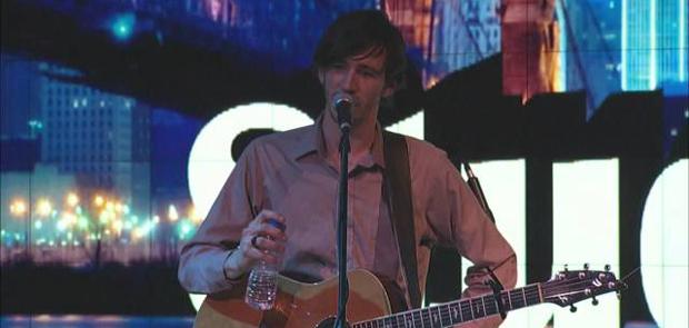 Josh Eagle