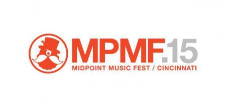 MidPoint Indie Craft Village presented by P&G