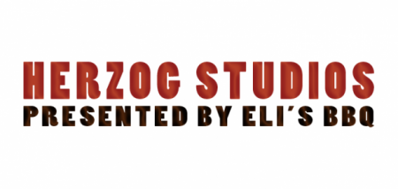 Herzog Studios presented by Eli's BBQ